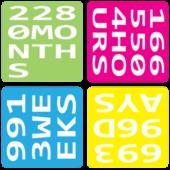 Actie_logo_150jr