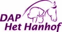 DAP_Het_Hanhof_Logo