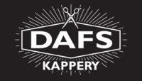 Dafs-Kappery-Logo-Diap