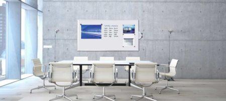 Legamaster_dynamic_whiteboard