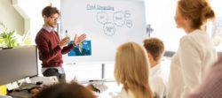 Legamaster_professional_revolving_whiteboard