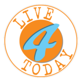 Live4Today_logo_350px