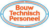 Logo_BTPersoneel_web