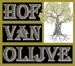 Olive tree element