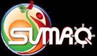 SumaQ-logo-definitief