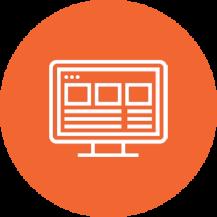 Professionele en gebruikersvriendelijke formulieren voor in- en externe administratieve doeleinden.